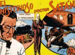 Thumbnail for El Misterioso Dr Satán