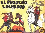 Thumbnail for El Pequeno Luchador