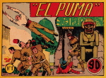 Thumbnail for El Puma