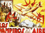 Thumbnail for Los Vampiros del Aire