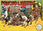 Thumbnail for Poncho Libertas