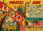Thumbnail for Roberto Alcazar y Pedrin