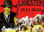 Cover For Selección Grandes Aventuras