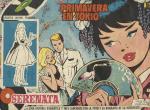 Thumbnail for Serenata