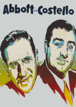 Thumbnail for Abbot and Costello