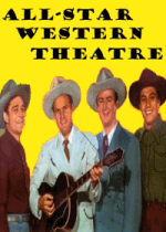 Thumbnail for All Star Western Theatre