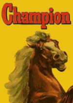 Thumbnail for Adventures of Champion