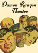 Thumbnail for Damon Runyon Theater
