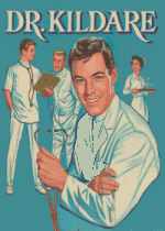 Thumbnail for Dr. Kildare