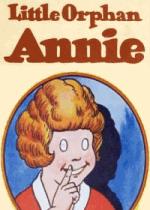 Thumbnail for Little Orphan Annie
