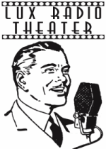 Thumbnail for Lux Radio Theater