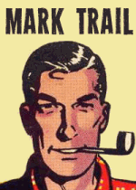Thumbnail for Mark Trail