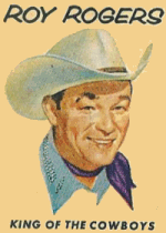 Thumbnail for The Roy Rogers Show