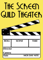 Thumbnail for Screen Guild Theater