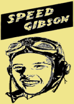 Thumbnail for Speed Gibson