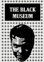 Thumbnail for The Black Museum