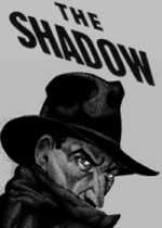 Thumbnail for The Shadow