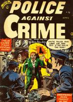 Thumbnail for Police Against Crime
