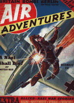 Thumbnail for Air Adventures
