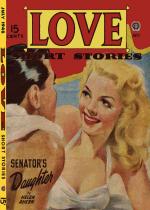 Thumbnail for Love Short Stories