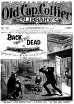 Thumbnail for Old Cap. Collier Library