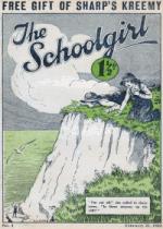 Thumbnail for The Schoolgirl (Shurey)