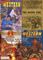 Thumbnail for Western