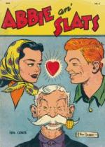 Thumbnail for Abbie an' Slats