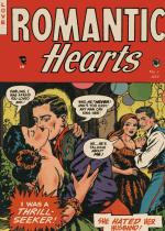Thumbnail for Romantic Hearts