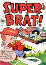 Thumbnail for Super Brat