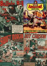 Thumbnail for T.V. Boardman Ltd/Popular Press