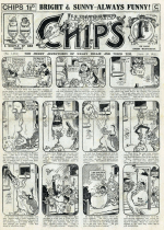 Thumbnail for Illustrated Chips