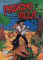 Thumbnail for Pancho Villa