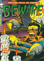 Thumbnail for Beware