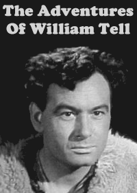 Large Thumbnail For The Adventures of William Tell