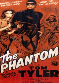 Large Thumbnail For The Phantom