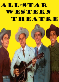 Large Thumbnail For All Star Western Theatre