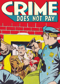 Large Thumbnail For Crime Does Not Pay