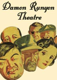 Large Thumbnail For Damon Runyon Theater