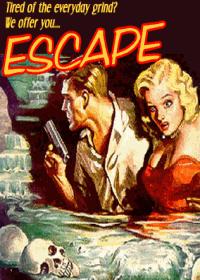 Large Thumbnail For Escape