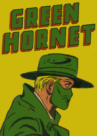 Large Thumbnail For The Green Hornet