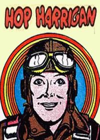 Large Thumbnail For Hop Harrigan
