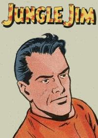 Large Thumbnail For Jungle Jim