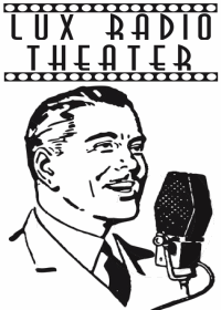 Large Thumbnail For Lux Radio Theater