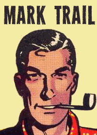 Large Thumbnail For Mark Trail