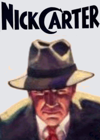 Large Thumbnail For Nick Carter