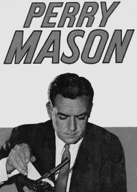 Large Thumbnail For Perry Mason
