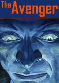 Large Thumbnail For The Avenger