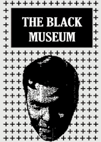 Large Thumbnail For The Black Museum
