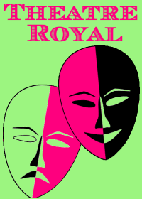 Large Thumbnail For Theatre Royal